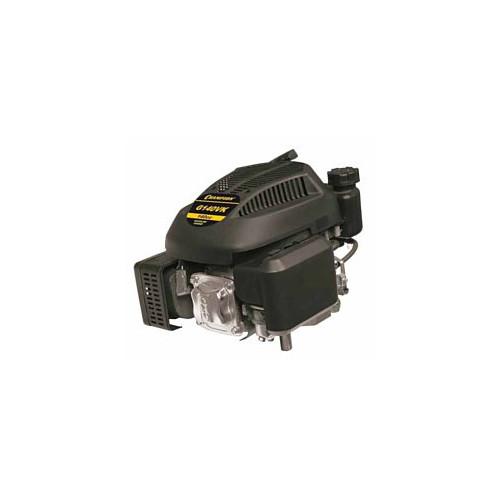 Двигатель 4лс CHAMPION G140VK