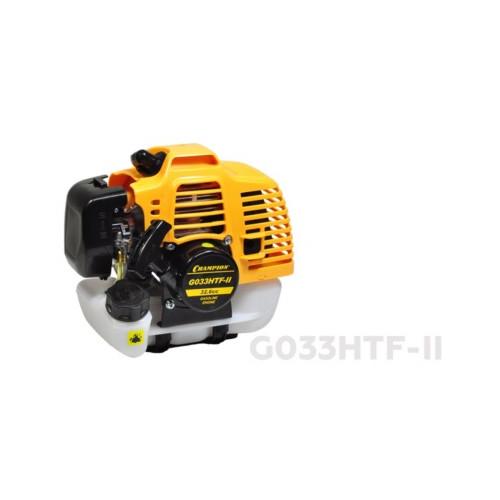Двигатель (1.22 л.с)...