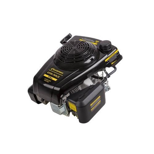 Двигатель CHAMPION G170-1VK