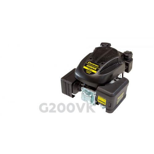 Двигатель CHAMPION G200VK/2