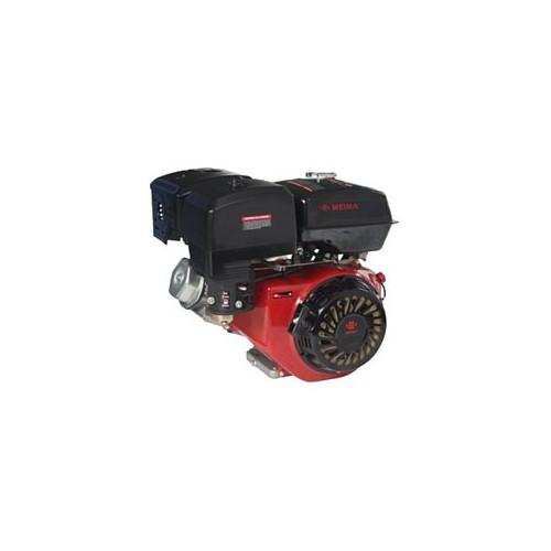 Двигатель WM168 FB