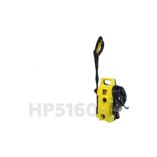 АВТОМОЙКА CHAMPION HP 5160