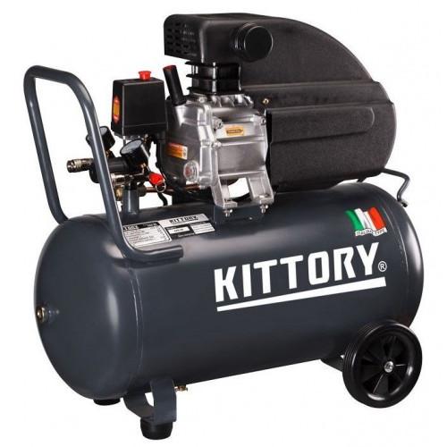 Компрессор Kittory КАС - 50...