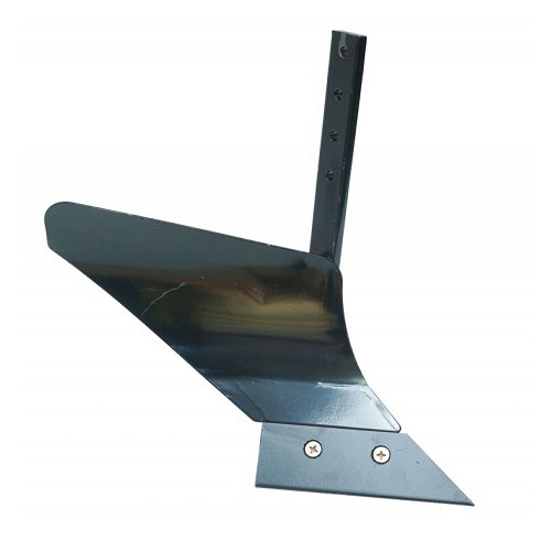 Плуг G-2 (WM900)