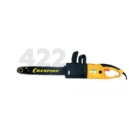 Электропила CHAMPION 422-18