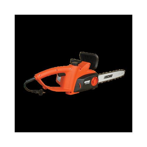 электропила ECHO CS-2100-16