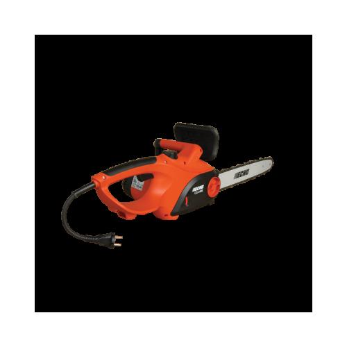 Электропила ECHO CS-2400-16